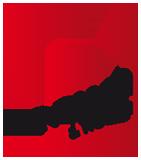 ROLLIN & ROLLIN | Infissi – Serramenti – Ristrutturazioni – Lavorazioni in Vetro – Riparazioni Infissi – Arredi | Napoli