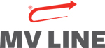 logo-mv-line